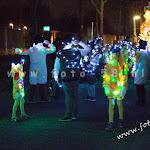 wooden-light-parade-mierlohout-2016097.jpg