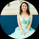 Alexa Wu