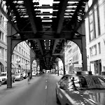 Chicago (8 of 83).jpg