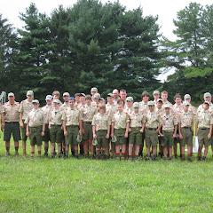 2008_07a (Summer Camp)