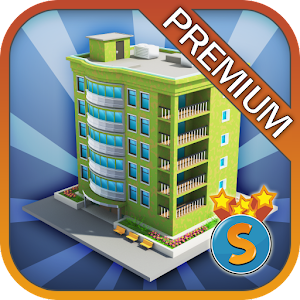 City Island (Premium) ™ for PC and MAC