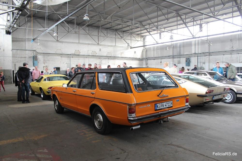 Classic Car Cologne 2016 - IMG_1207.jpg