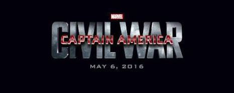 captain-america-civil-war-kopodo-marvel