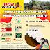 Bergabunglah dalam Aksi Peduli Bencana Tanah Longsor Borobudur bersama Komunitas Dakwah Magelang