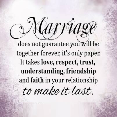 40 Best Marriage Quotes With Pictures You Must Read Mesmerizing Marriage Quotes