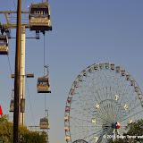 10-06-14 Texas State Fair - _IGP3278.JPG