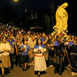 Our Lady of Sorrows Liturgical Feast - IMG_2568.JPG