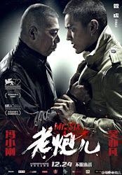 Mr. Six - Lão Pháo Nhi