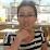 Belinda Ren's profile photo