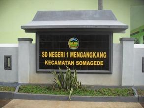 750xauto-10-nama-sekolah-dasar-ini-kocak-abis-cuma-ada-di-indonesia-1605287