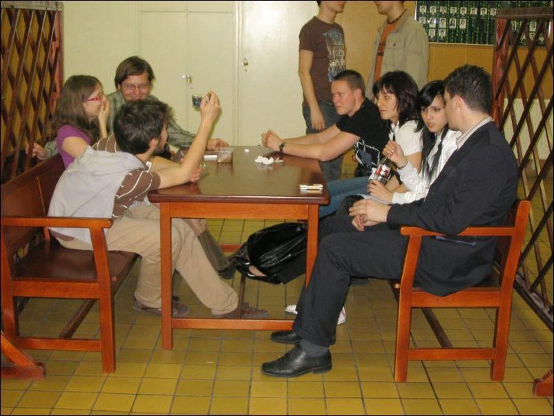 150. évforduló - Nagy Berzsenyis Találkozó 2008 - image030.jpg