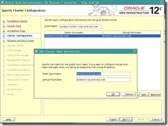 Oracle_RAC_Database_12c_Lab_Grid_config_2.1