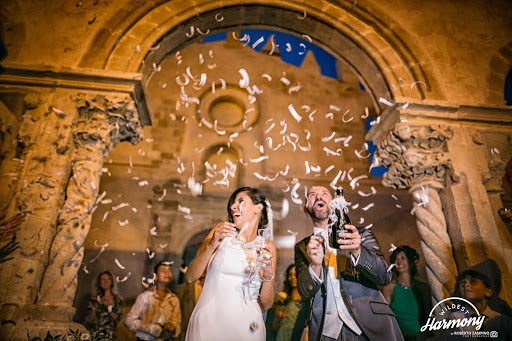 Wedding photographer Roberto Zampino (zampino). Photo of 12.09.2017