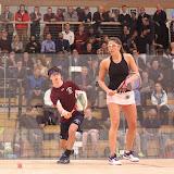 MA Squash Finals Night, 4/9/15 - 0V3A0005.JPG
