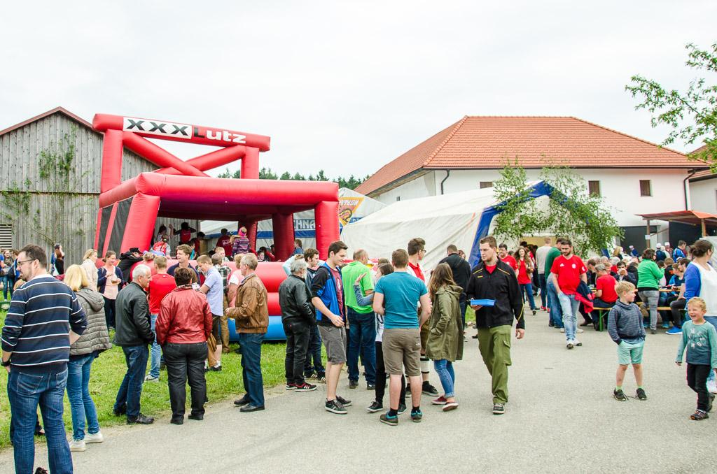 Dorffest-27
