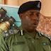 POLISI KUWASAKA WALIOWAVAMIA WAGOMBEA CHADEMA