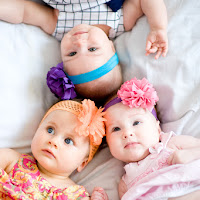 Dzieci - DSC_5924.jpg