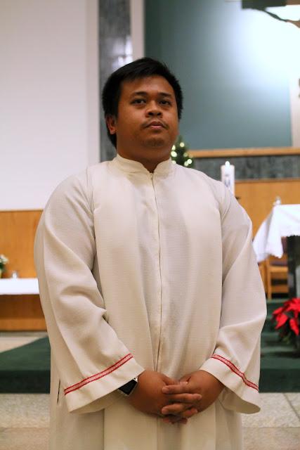 Simbang Gabi 2015 Filipino Mass - IMG_7014.JPG