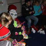 Sinterklaas bij de schaatsbaan - IMG_0424.JPG