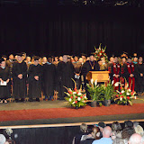 UA Hope-Texarkana Graduation 2015 - DSC_7859.JPG