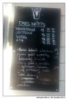 vinohradsky-tabule