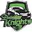Detailing Knights Mobile Car Cleaning's profile photo