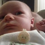 Meet Marshall! - IMG_20120612_194814.jpg