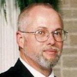 Wayne Wells