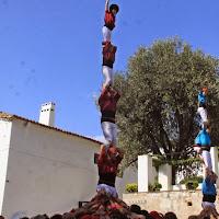Esplugues de Llobregat 16-10-11 - 20111016_180_Pd5_CdL_Esplugues_de_Llobregat.jpg