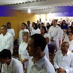 Batismos-Sao-Paulo---2016-(147).jpg