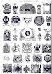 Pansophic Freemasons - Masonic Symbolism