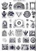 Pansophic Freemasons - Masonic Symbolism