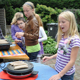 Vuurfeest Kinderkerkclub Hillegom - DSC_0304.jpg