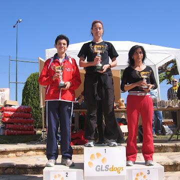 cursa 2007 030