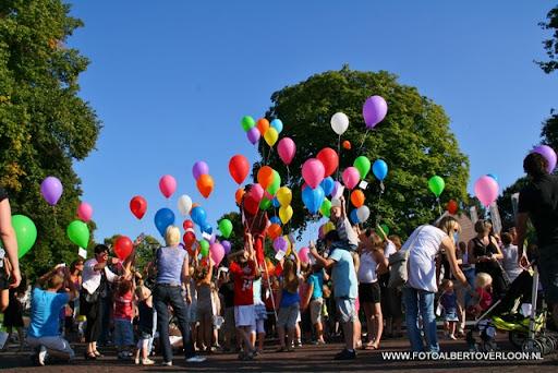 Opening Kermis  20-08-2011 (20).JPG