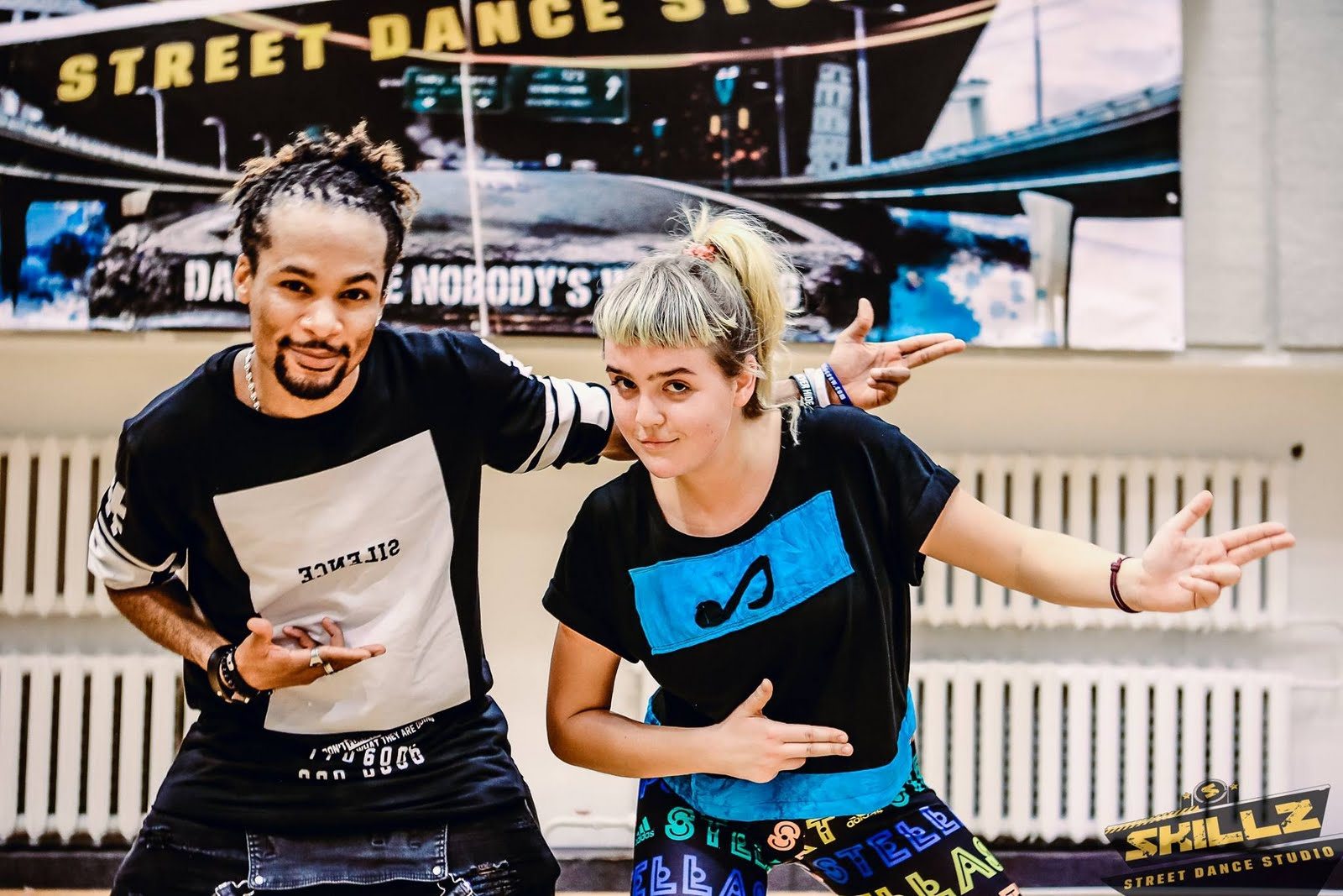 Dancehall workshop with Jiggy (France) - 75.jpg