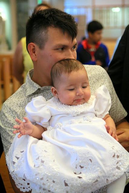 July Baptism - IMG_1236.JPG