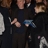 OIC - ENTSIMAGES.COM - Frank Skinner at the  People, Places and Things - press night in London 23rd March 2016 Photo Mobis Photos/OIC 0203 174 1069