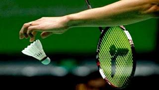 Badminton/Championnat méditerranéen: l'Algérie décroche l'argent aux épreuves par équipes
