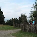 Harzen 2010 036.JPG