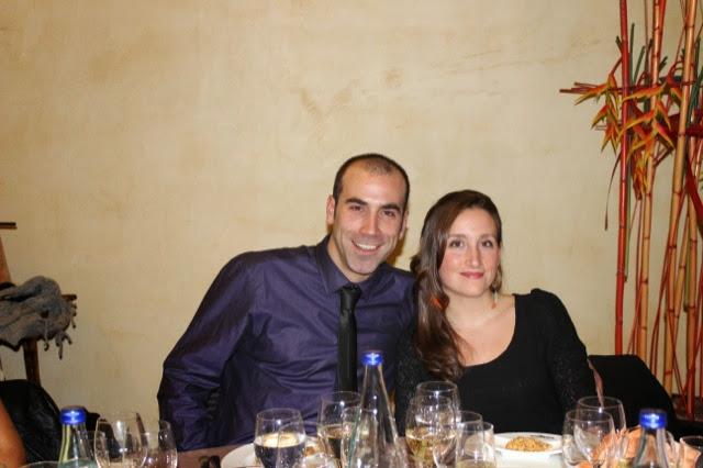 Sopar de gala 2013 - IMG_4986.JPG