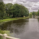 20180622_Netherlands_Olia_039.jpg