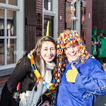carnavals_optocht_dringersgat_2015_170.jpg