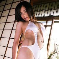 [DGC] 2008.01 - No.531 - Hikaru Wakana (若菜ひかる) 056.jpg