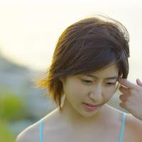 Bomb.TV 2009.02 Nao Minamisawa BombTV-mn039.jpg