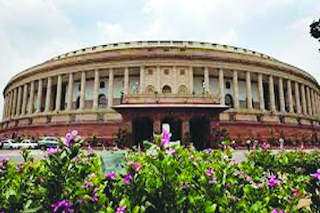 tata-New-Parliament-House-to-be-constructed