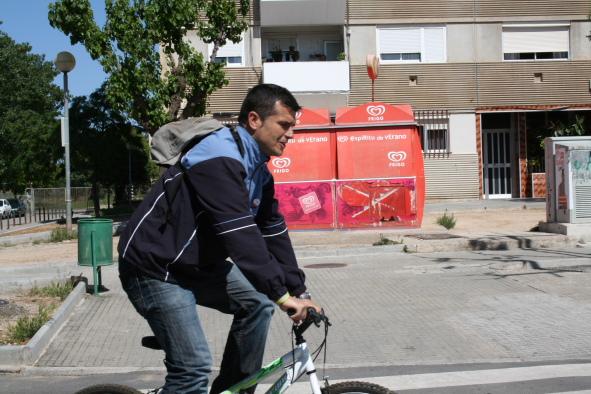 biciAEB