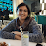 Souti GuhaSarkar's profile photo