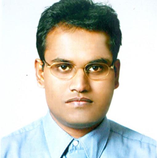 Md._Saiful.Islam1