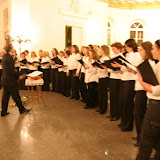 2006-winter-mos-concert-saint-louis - IMG_1064.JPG